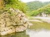 Nangao - Guizhou