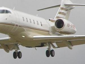 Nanyuki Airport