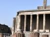 Napoli Pompei