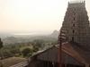 Narasimhakonda Temple