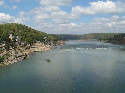 Narmada Gujrat