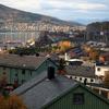 Narvik 1
