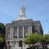 Nashua City Hall