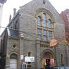 Nast Trinity United Methodist Church