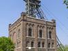 Dutch Mine Museum