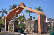 National Assembly Of Kenya