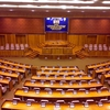 National Assembly ,Phnom Penh