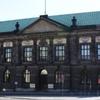 National Museum - Poznan