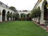 National Museum Of Archaeology - Lima - Peru