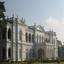 Museu Nacional de Colombo