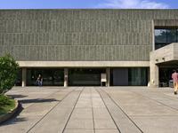 Museo Nacional de Arte Occidental