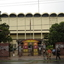 Bangladesh Museu Nacional