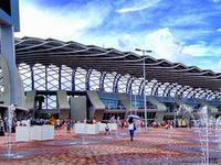 Kaohsiung Estádio Nacional