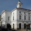 Miskolci Teatro Nacional
