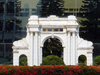 National  Tsinghua  University  Taiwan  Old Gate