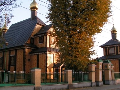 Nativity-of-the-Holy-Virgin-Orthodox-Church