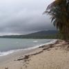 Natuna Archipelago
