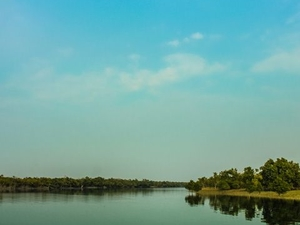 Sundarbans Holiday Package Photos