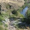 Nature In Aktobe