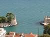 Naupacte Port