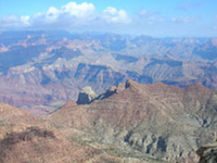 Navajo Point