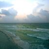 Navarre Beach Open