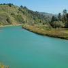 Navarro River