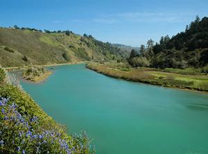Río Navarro