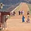 Navegaon - Itiadoh Dam