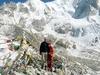 Navyo Nepal Discover Asia Tours