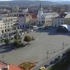 Kromeriz Town