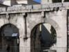 Porta Augusta