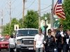 Nch Memorial Day Parade