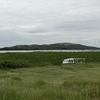 Ndere Parque Nacional Isla