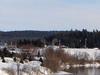 Lièvre River