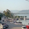Nea Makri Town