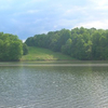Lago Needwood