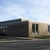 Neenah Post Office Wisconsin