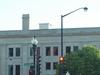 Neenah Wisconsin City Hall