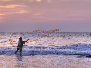 Sri Lanka - Nature Tours