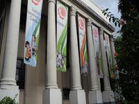 Negro Museo