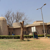 Nehru Planetarium Bangalore
