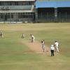 Nehru Stadium, Pune
