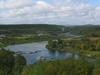 Neiden Panorama