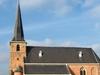 Neigem Kerk