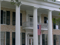 Neill-Cochran House