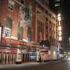 Neil Simon Theatre