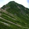 Mount Neishi