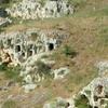 Necrópole da Pantalica