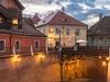 Neppendorf - Sibiu - Sibiu County